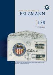 Auktion158-01-Philatelie-Cover