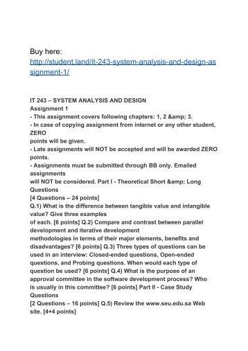 change in the future essay development