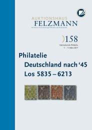 Auktion158-07-Philatelie-Deutschlandnach1945