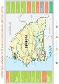 LARGE SCALE LAND ACQUISITIONS PROFILE SENEGAL - Page 2