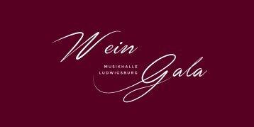 Weingala Ludwigsburg