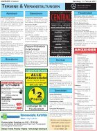 Anzeiger Ausgabe 6/17 - Seite 2