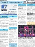Anzeiger Ausgabe 6/17 - Seite 4