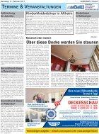 Anzeiger Ausgabe 6/17 - Seite 5