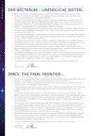 Auktion158-Weltrampost-Spacemail - Seite 2