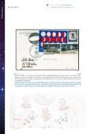 Auktion158-Weltrampost-Spacemail - Seite 4