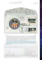 Auktion158-Weltrampost-Spacemail - Seite 5