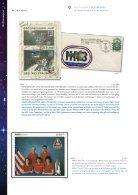 Auktion158-Weltrampost-Spacemail - Seite 6