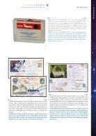 Auktion158-Weltrampost-Spacemail - Seite 7