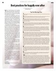 TODAY'S CATHOLIC - Page 4