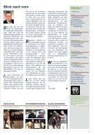 MASTERRIND Rinderzucht Ausgabe 1-2017 - Page 3