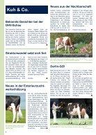 MASTERRIND Rinderzucht Ausgabe 1-2017 - Page 4