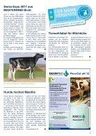 MASTERRIND Rinderzucht Ausgabe 1-2017 - Page 5