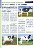 MASTERRIND Rinderzucht Ausgabe 1-2017 - Page 6
