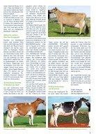 MASTERRIND Rinderzucht Ausgabe 1-2017 - Page 7