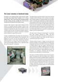 50 Years of Lasers in Scotland - LaserFest - Page 6