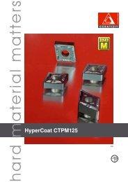 CTPM125