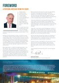 Buckinghamshire thames valley lEP - Page 4