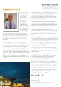 Buckinghamshire thames valley lEP - Page 5