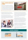 Buckinghamshire thames valley lEP - Page 7