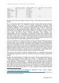 DEĞERLENDİRME - Page 2