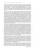 DEĞERLENDİRME - Page 3