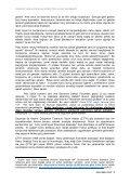DEĞERLENDİRME - Page 4