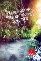 Walliser
