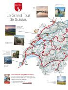 Grand Tour of Switzerland - FR - Page 2