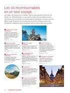 Grand Tour of Switzerland - FR - Page 4