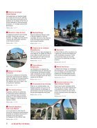 Grand Tour of Switzerland - FR - Page 6