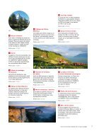 Grand Tour of Switzerland - FR - Page 7
