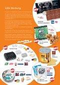 Süße Werbeartikel, Werbung schenken - Seite 3