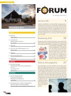 FORUM_4-16 - Page 4