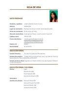 unidos - Page 5