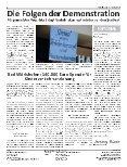 NEWSTIME COMPACT. - Ausgabe 1-2017 - Seite 2