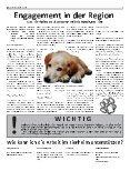 NEWSTIME COMPACT. - Ausgabe 1-2017 - Seite 7