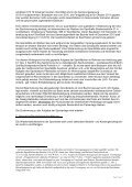 16/3925 - Abgeordnetenhaus von Berlin - Seite 3