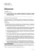 16/3925 - Abgeordnetenhaus von Berlin - Seite 5