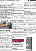 Der Uracher KW 06-2017 - Seite 3
