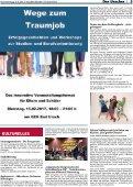 Der Uracher KW 06-2017 - Seite 5