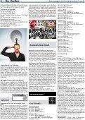 Der Uracher KW 06-2017 - Seite 6