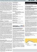 Der Uracher KW 06-2017 - Seite 7