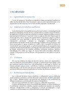 Guia do Autor para preparação de livros - Page 4