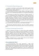 Guia do Autor para preparação de livros - Page 5