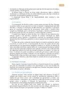 Guia do Autor para preparação de livros - Page 7