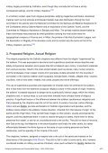 Religious Mobilization and Popular Belief (Italy) - Page 4
