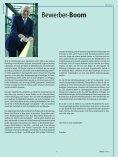 [ Kanupolo – Spiel mit riesigem Spaßfaktor ] [ Elegantes Verfahren ... - Seite 3