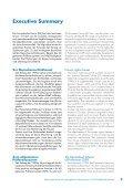 MENSCHENRECHTE ALS UNEINGELÖSTES VERSPRECHEN - Page 5