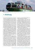 MENSCHENRECHTE ALS UNEINGELÖSTES VERSPRECHEN - Page 7